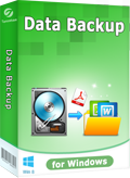 Tenorshare Data Backup Discount Coupon Code