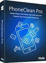 67% Off - PhoneClean Pro