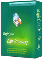 MagicCute MAC Data Recovery Discount Coupon Code