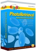 Odboso PhotoRetrieval Discount Coupon Code