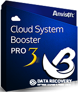 Cloud System Booster Discount Coupon Code