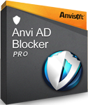 Anvi Ad Blocker Discount Coupon Code