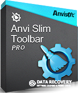 Anvi Slim Toolbar Discount Coupon Code