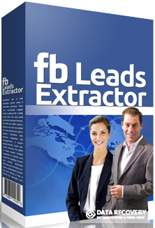 FB Leads Extractor Discount Coupon Code