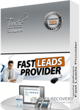 Fast Leads Provider Discount Coupon Code