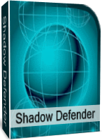 Shadow Defender Discount Coupon Code