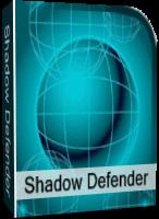 Shadow Defender Discount Coupon Code