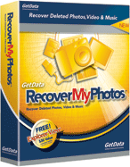 Recover My Photos Discount Coupon Code