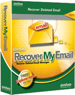 Recover My Email Discount Coupon Code