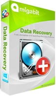 Amigabit Data Recovery Discount Coupon Code