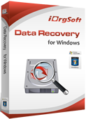 iOrgsoft Data Recovery Discount Coupon Code