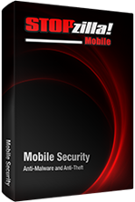 STOPzilla Mobile Security Discount Coupon Code