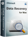 iStonsoft Data Recovery for Mac Discount Coupon Code