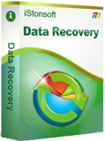 iStonsoft Data Recovery Discount Coupon Code