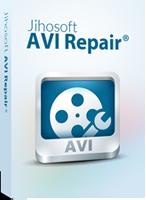 Jihosoft AVI Repair Discount Coupon Code