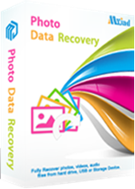 Myjad Photo Data Recovery Discount Coupon Code