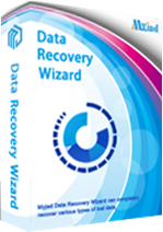 Myjad Data Recovery Discount Coupon Code