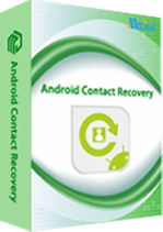 Myjad Android Contact Recovery Discount Coupon Code