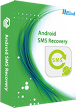Myjad Android SMS Recovery Discount Coupon Code