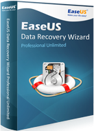 EaseUS Data Recovery Wizard Technician Discount Coupon Code