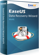 EaseUS Data Recovery Bootable Media Discount Coupon Code