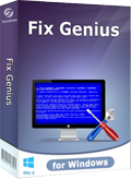 Tenorshare Fix Genius Discount Coupon Code