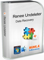 Renee MAC Undeleter 2014 Discount Coupon Code