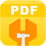 Cisdem PDFToolkit for Mac Discount Coupon Code