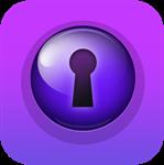 Cisdem PDFPasswordRemover for Mac Discount Coupon Code