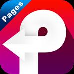 Cisdem PDFtoPagesConverter for Mac Discount Coupon Code