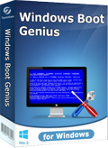Tenorshare Windows Boot Genius Discount Coupon Code