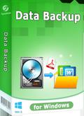 Tenorshare Data Backup Discount Coupon Code