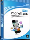 iMobie PhoneTrans Pro Discount Coupon Code