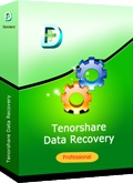 Tenorshare Any Data Recovery Pro for Windows Discount Coupon Code