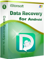 iStonsoft Android Data Recovery Discount Coupon Code