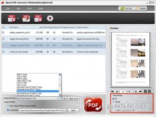 60% Off - Tipard PDF Converter Platinum Discount Coupon Code