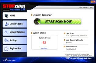 30% Off - STOPzilla Optimizer Discount Coupon Code
