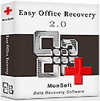 Easy Office Recovery Discount Coupon Code