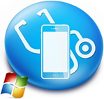 Fone Rescue for Windows Discount Coupon Code