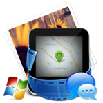 WhatsApp Pocket for Windows Discount Coupon Code