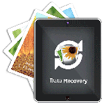 Data Recovery for Mac Discount Coupon Code