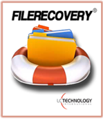 FILERECOVERY 2015 PC Discount Coupon Code