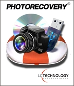 PHOTORECOVERY 2015 PC Discount Coupon Code