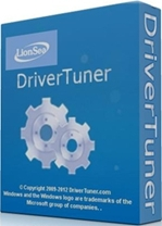 DriverTuner Discount Coupon Code