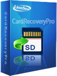CardRecoveryPro Discount Coupon Code
