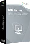 Do Your Data Recovery for Mac Technician Discount Coupon Code
