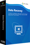 Do Your Data Recovery Technician Discount Coupon Code