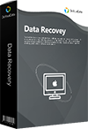 Do Your Data Recovery for Mac Enterprise Discount Coupon Code