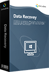 Do Your Data Recovery Enterprise Discount Coupon Code