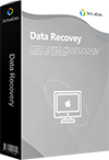 Do Your Data Recovery for Mac Professional Discount Coupon Code